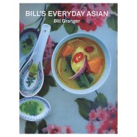 KD B Granger Bill's Everyday Asian