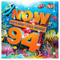 CD Now 94