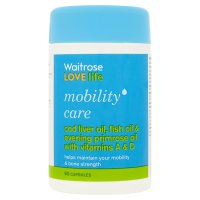 Mobility care evening primrose A&D