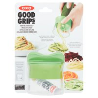 OXO GG Hand Held Spiralizer