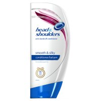 Head & Shoulders smooth conditioner