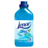 Lenor Ocean Escape Fabric Conditioner 33 washes