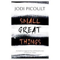 Small Great Things Jodi Piccoult