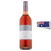 Oxford Landing Estates, Australian, Rosé wine