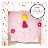 Dairy Free Birthday Cake Waitrose
