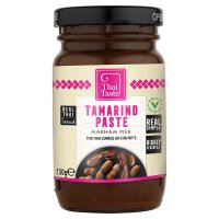 Thai Taste tamarind paste