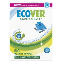 Ecover powder biological 10 washes
