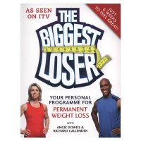 The Biggest Loser Dowds & Callender