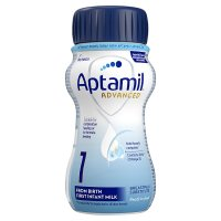 Aptamil Profutura First Infant Milk