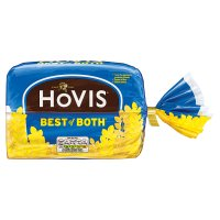 Hovis Best of Both - little one
