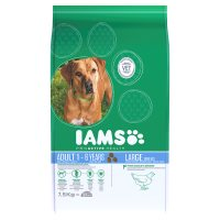 Iams Adult 1-6 Years Large Breed