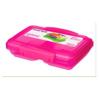 Sistema Small Split Container