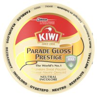 Kiwi Parade Gloss Prestige Neutral