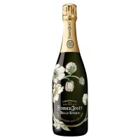Perrier-Jouët Belle Epoque, French, Champagne