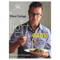 River Cottage Light & Easy F Whittingstall