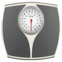 Salter Speedo Dial Bathroom Scale