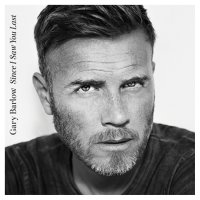 CD Gary Barlow Since I Saw you Last