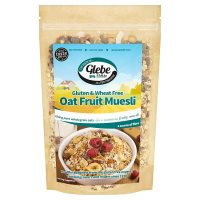 Glebe Farm Oat Fruit Muesli