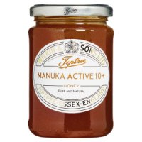 Wilkin & Sons manuka honey 10+