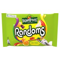 Rowntree's Randoms bag