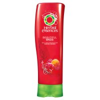 Herbal Essences Beautiful Ends Red Raspberry & Silk Extracts Conditioner