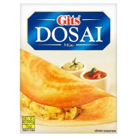 Gits dosai mix