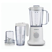 Kenwood 3 in 1 blender
