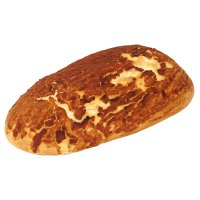 Waitrose Tiger bloomer