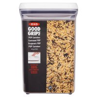 Oxo Good Grips pop 3.8 litre container