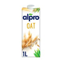 Alpro longlife original oat drink