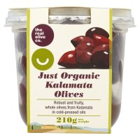The Real Olive Co. Kalamata Olives