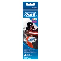 Oral-B Stages Star Wars Refills