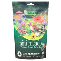 RHS empathy mini meadow