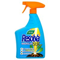 Westland Resolva 24h action weed killer