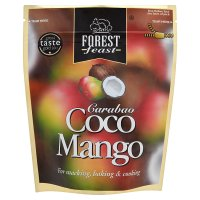 Forest Feast Coco Mango