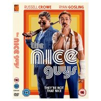DVD The Nice Guys