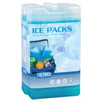 Thermos ice packs 400g