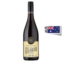 McWilliams Silverwood Pinot Noir Australian Red Wine