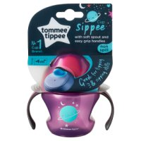 Tommee Tippee Sippee Cup 4m+