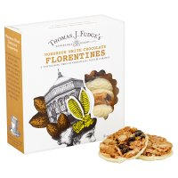 Thomas.J.Fudges Limited Edition Florentines