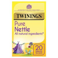 Twinings nettle 20 tea bags