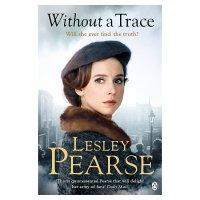 Without A Trace Lesley Pearse