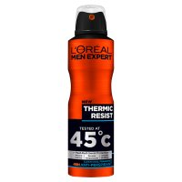 Men Expert Thermic Resist 48H