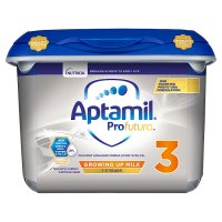 Aptamil Profutura 3 Growing Up Milk