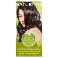 Naturtint 3N Dark Chestnut Brown