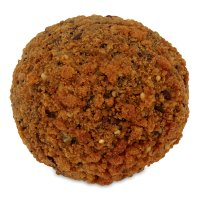 Free Range Scotch Egg with Black Pudding Seasoned Sausagemea