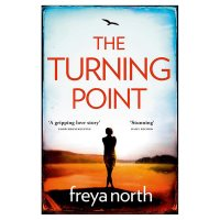 Turning Point Freya North