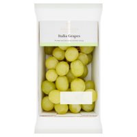Waitrose 1 Italia Grapes
