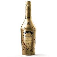 Baileys Chocolat Luxe Cream Liqueur