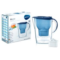 Brita Marella Water Filter